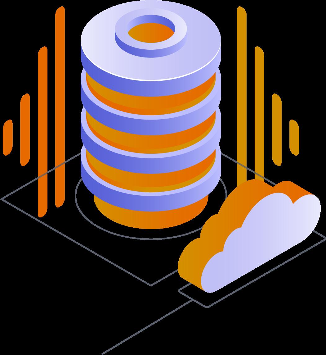 Integration of Bitcoinus