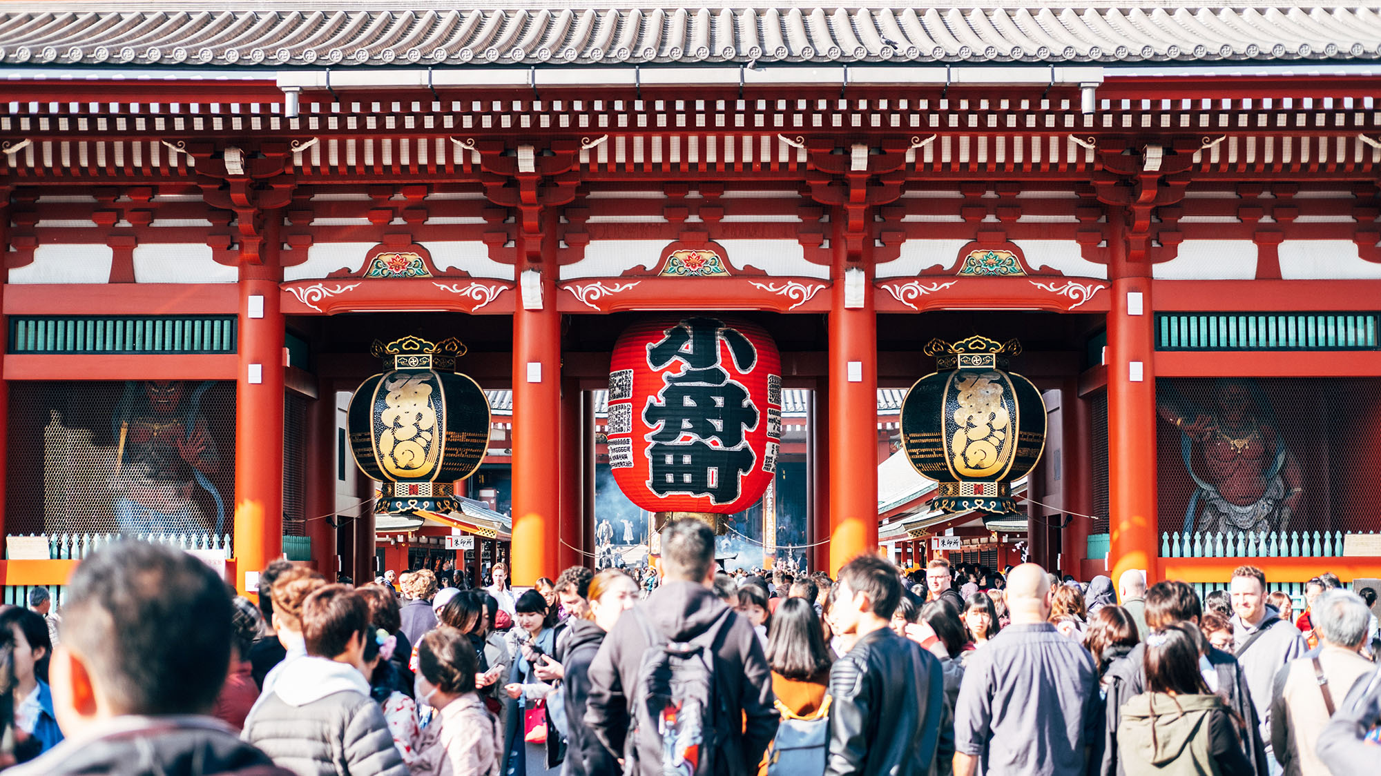 What makes Asia the target of crypto market?