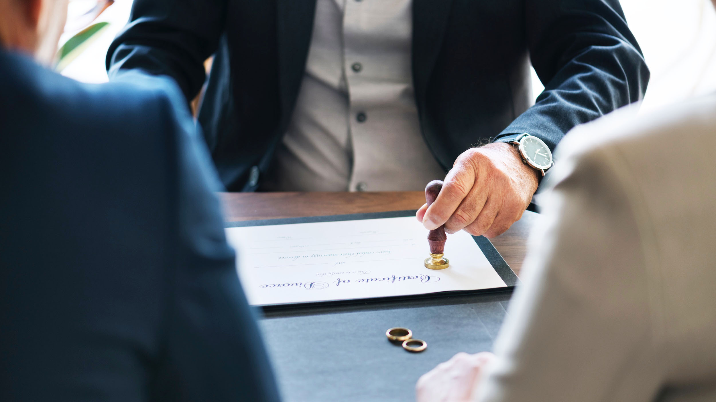 Cryptocurrencies are becoming more popular as a payment method in law industry