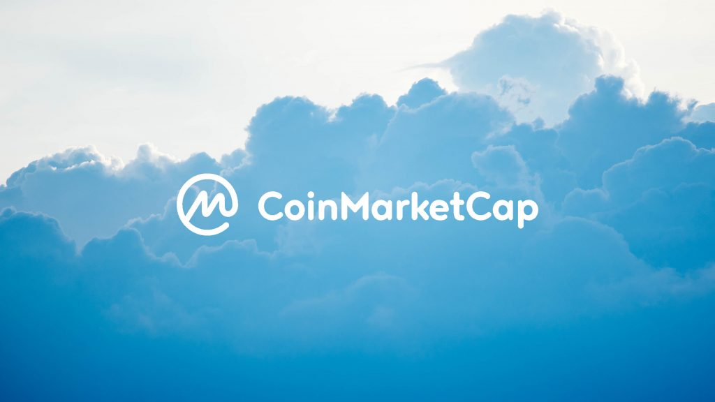 BITS is listed on CoinMarketCap