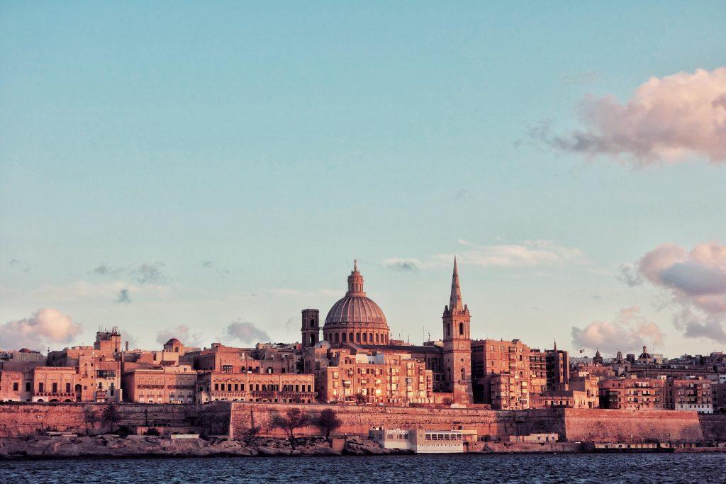 Malta Blockchain Summit conclusion